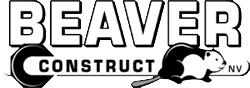 Beaver Construct - Agro en Industriebouw